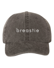 Load image into Gallery viewer, breastie hat