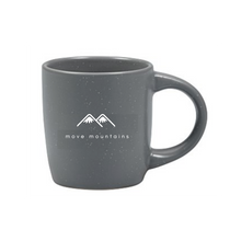 Load image into Gallery viewer, move mountains mug