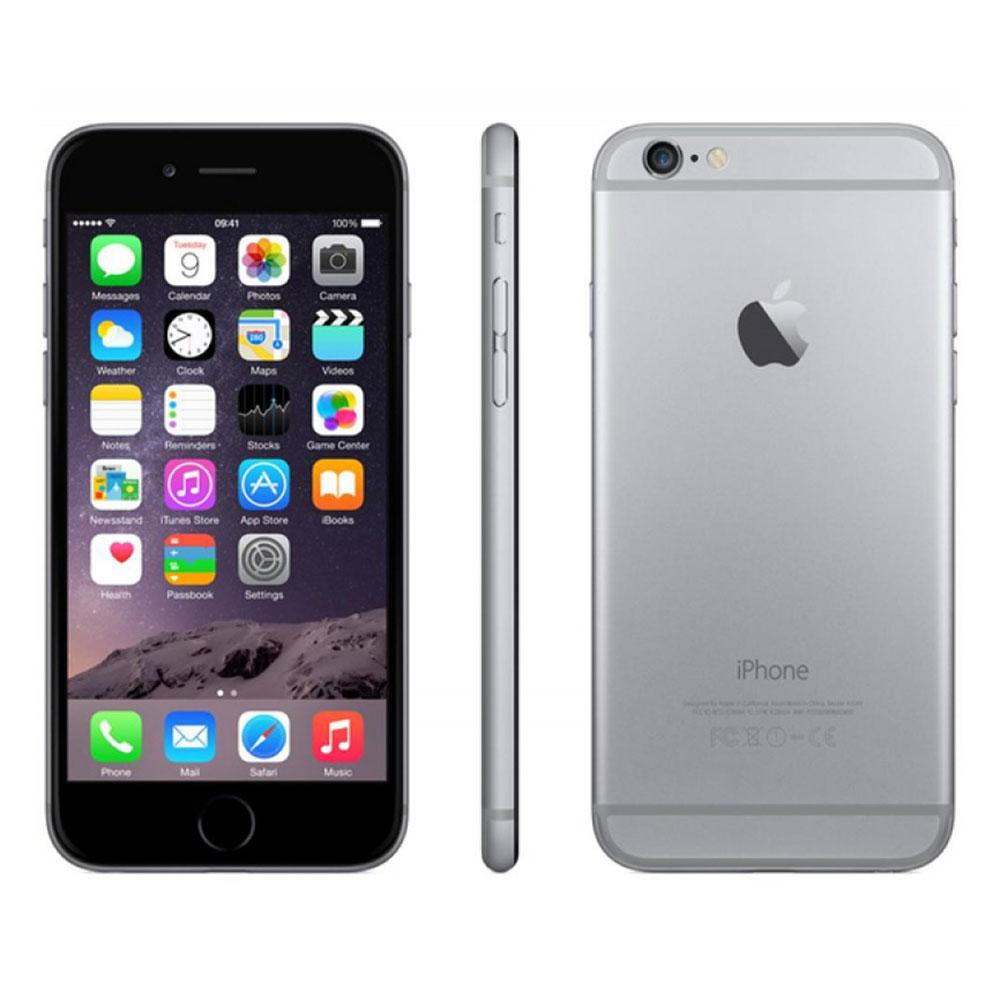 Apple iPhone 6 Brand New