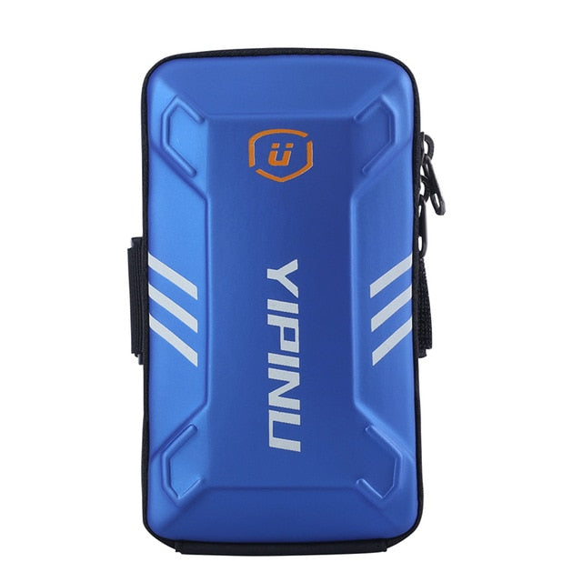 Yipinu Waterproof Arm Bag