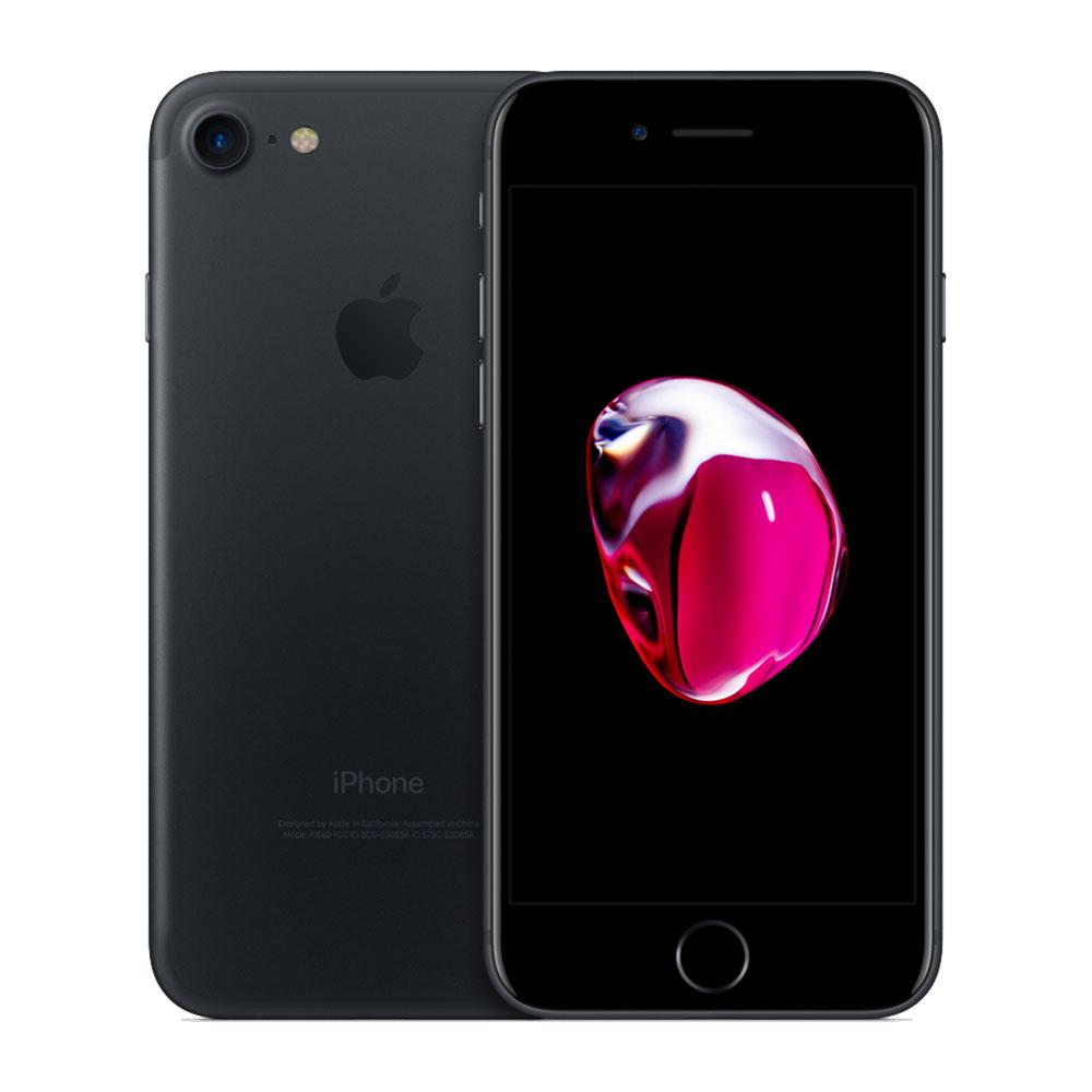 Apple iPhone 7 New Condition