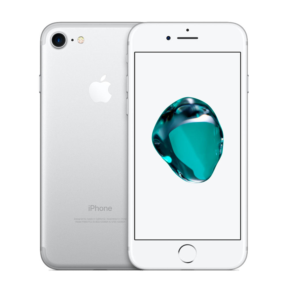 Apple iPhone 7 Certified Pre-Owned