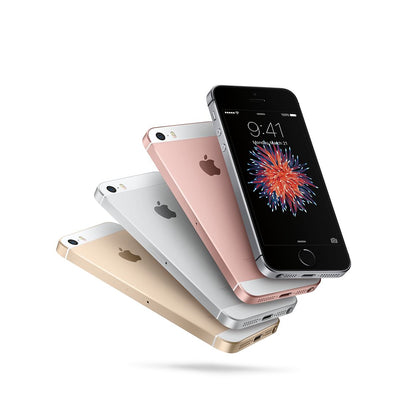 Refurbished Mobile Phone & Accessories at Affordable Prices
