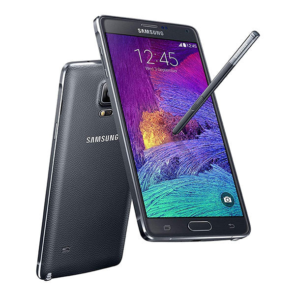 Samsung Galaxy Note 4 Brand New