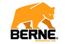 Berne Custom Logo Embroidered Apparel