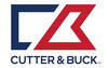 Cutter & Buck Custom Logo Embroidered Apparel