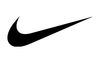 NIKE Custom Logo Embroidered Apparel