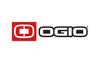 OGIO Custom Logo Embroidered Apparel