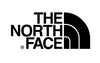 The North Face Custom Logo Embroidered Apparel
