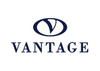 Vantage Custom Logo Apparel