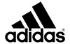 Adidas Custom Logo Apparel