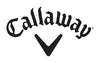 Callaway Custom Logo Embroidered Apparel