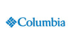 Columbia Custom Logo Embroidered Apparel