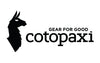 Cotopaxi Custom Logo Embroidered Backpacks