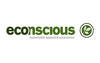 Econscious Custom Logo Embroidered Apparel