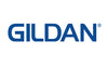 Gildan Custom Logo Embroidered Apparel