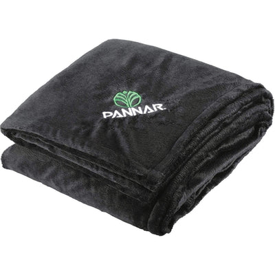 Elevate-Sherpa Home Throw-Thread Logic