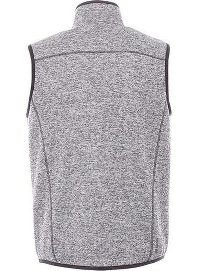 Elevate-FONTAINE Knit Vest-Thread Logic no-logo