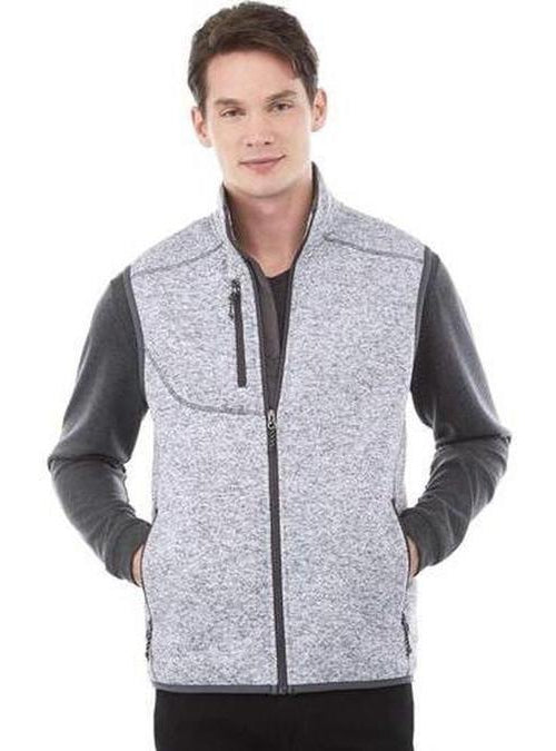 Elevate Fontaine Knit Vest