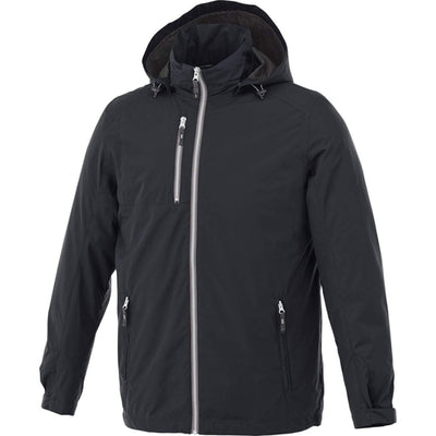 Elevate-ANSEL Jacket-S-Navy-Thread Logic