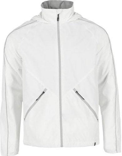 Elevate Rincon Eco Packable Jacket