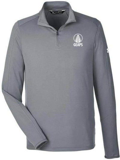 Under Armour Tech Quarter-Zip