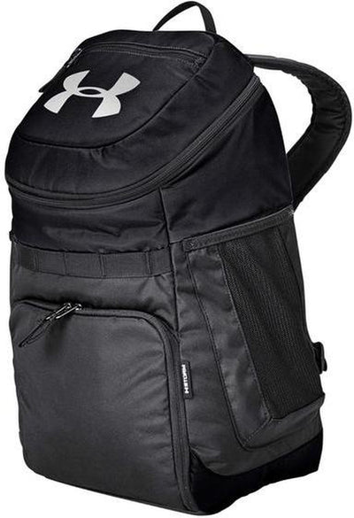 Under Armour UA Undeniable Backpack-Thread Logic no-logo