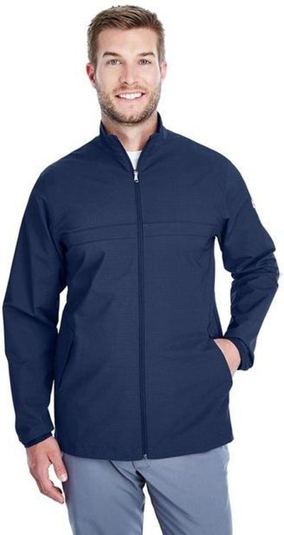 Under Armour Corporate Windstrike Jacket-Thread Logic no-logo