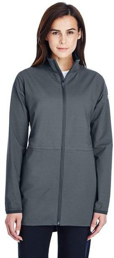 Model Under Armour Ladies Corporate Windstrike Jacket