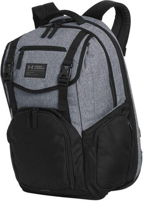 Under Armour Unisex Corporate Coalition Backpack