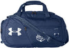 Under Armour Undeniable X-Small Duffle-Bags-Thread Logic