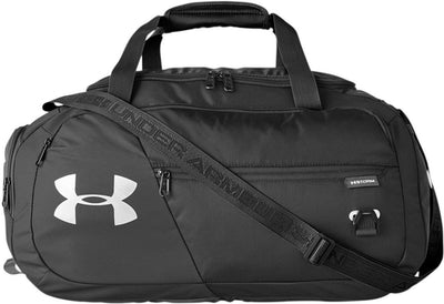 Under Armour Undeniable X-Small Duffle