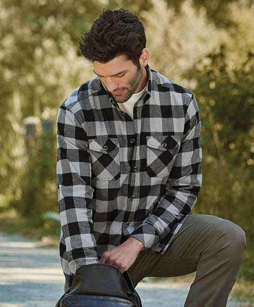 Roots73 Sprucelake Long Sleeve Shirt