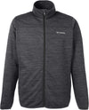 Columbia Birch Woods II Full-Zip Fleece Jacket