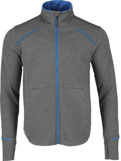 Elevate Tamarack Full Zip Jacket