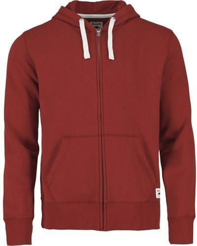Roots73 Paddlecreek Fz Hoody-Men's Layering-Thread Logic