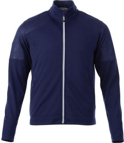 Elevate Senger Knit Jacket