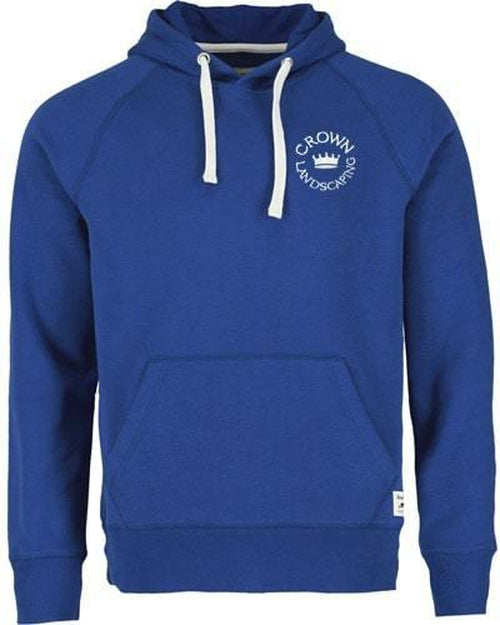 Roots73 Maplegrove Fleece Hoody