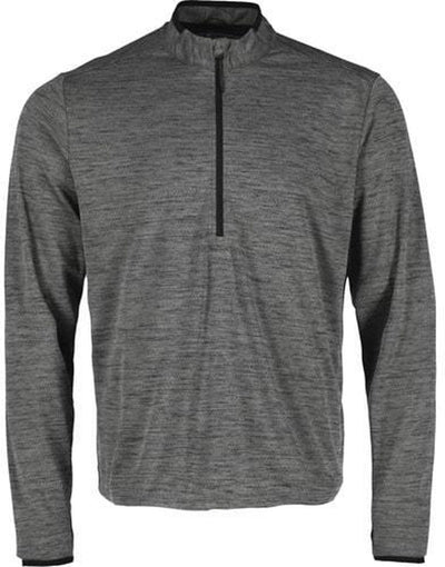 Elevate Mather Knit Half Zip