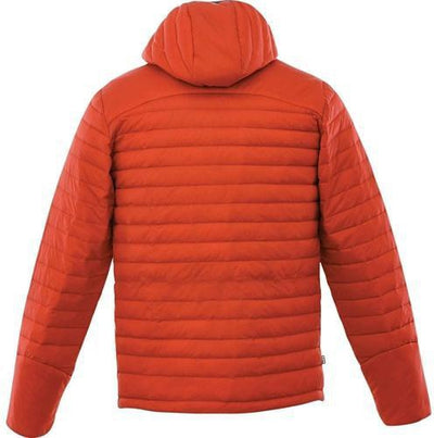 Elevate-SILVERTON Packable Insulated Jacket-Thread Logic