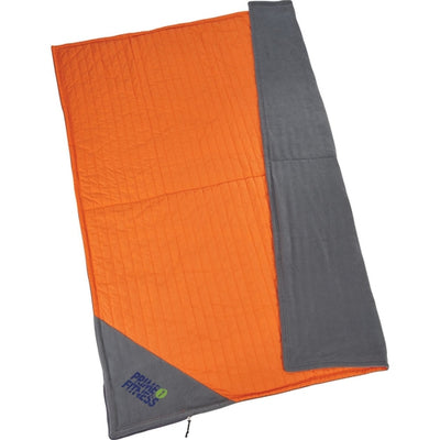 Elevate-Elevate Beta Oversize Light Down Blanket-Thread Logic