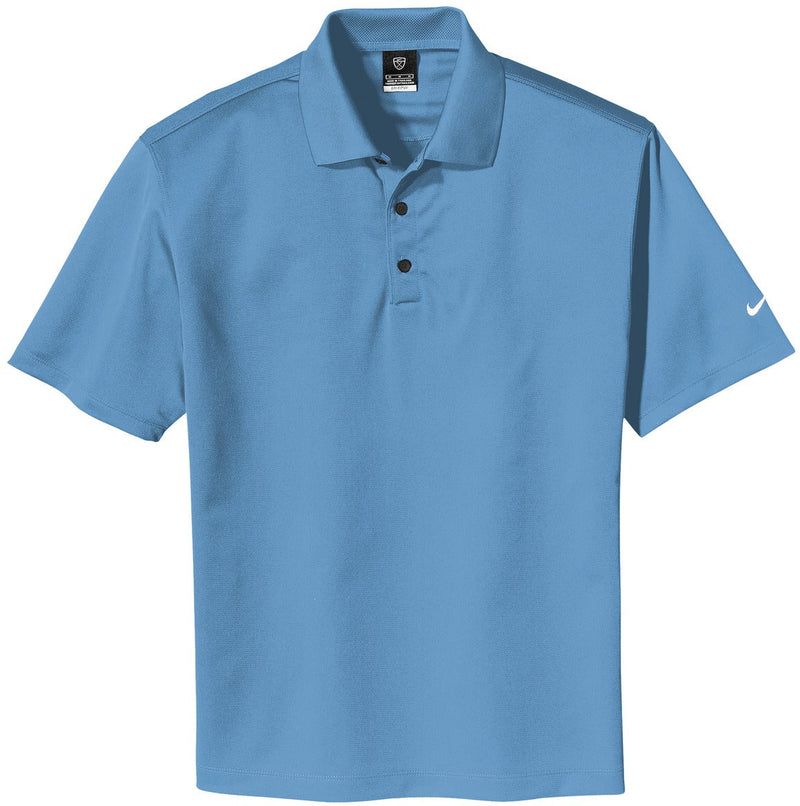 NIKE Golf Golf Tech Basic Dri-Fit Polo
