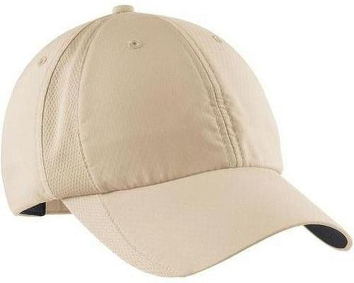 NIKE Golf Sphere Dry Cap-Birch-Thread Logic