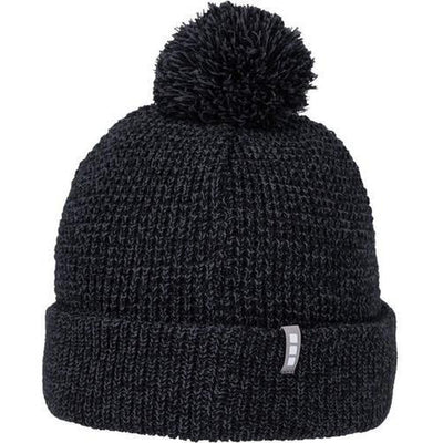 Elevate-VAULT Knit Toque-Thread Logic