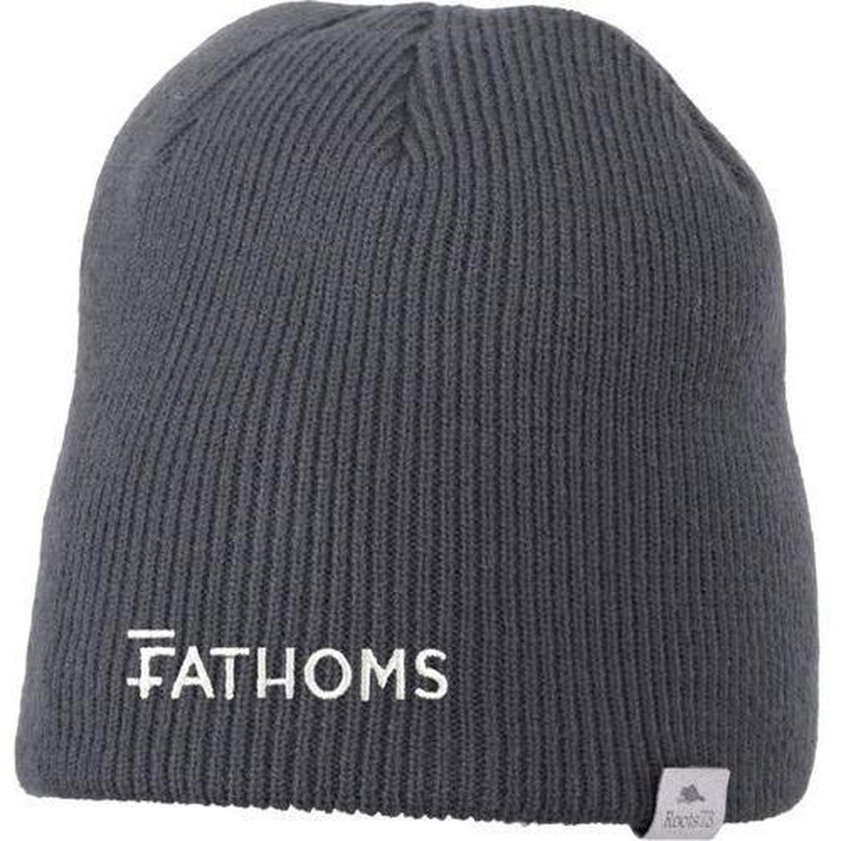 Roots73 Simcoe Knit Beanie