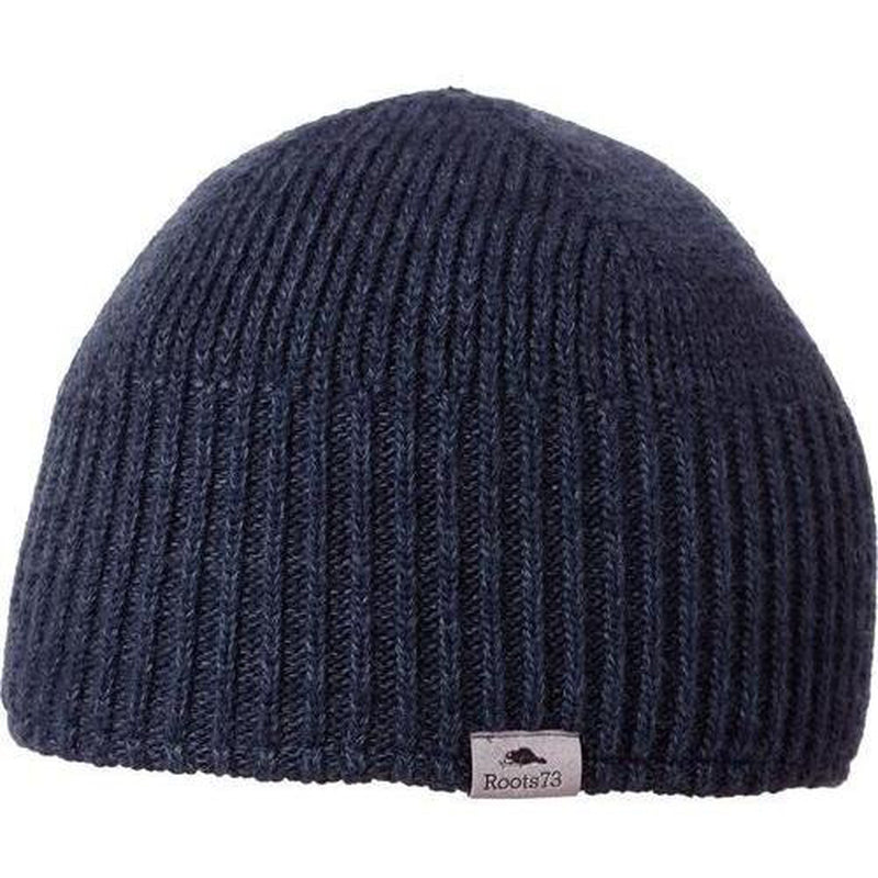 ROOTS73 FENELON BEANIE-Thread Logic