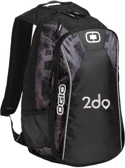 OGIO Marshall Pack-Bags-Thread Logic