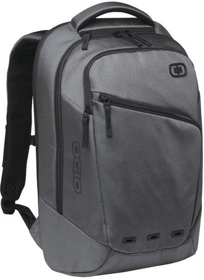 OGIO Ace Pack
