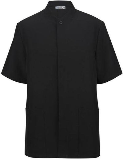 Edwards Essential Polyester Service Shirt