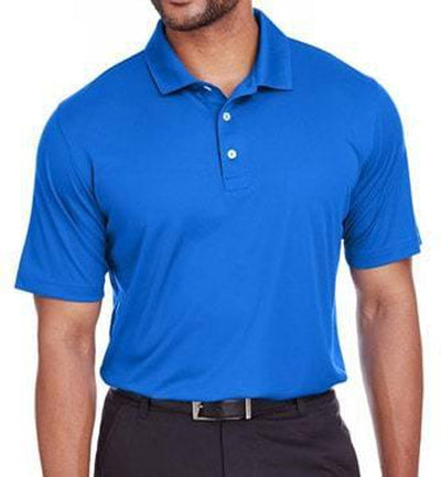 Puma Golf Icon Golf Polo